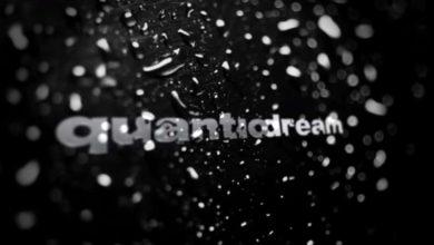 Photo of سورپرایزهای David Cage و Quantic Dream برای سال 2020