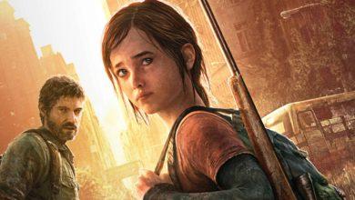 Photo of به انتخاب کاربران سایت Metacritic بازی The Last of Us بهترین بازی دهه گذشته است