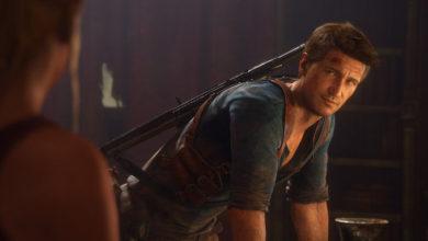 Photo of تاریخ انتشار فیلم Uncharted به عقب رانده شد