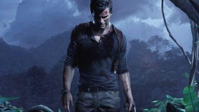 Photo of سونی کارگردان فیلم Venom را برای ساخت فیلم Uncharted در نظر دارد