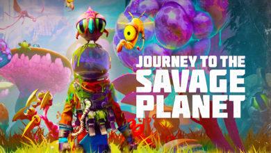 Photo of بررسی بازی Journey to the Savage Planet