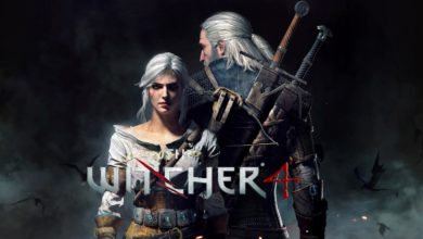Photo of نسخه جدیدی از The Witcher توسط CD Projekt Red در دست ساخت نیست