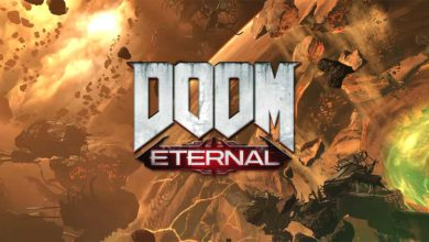 Photo of مشخصات سیستم مورد نیاز DOOM Eternal اعلام شد