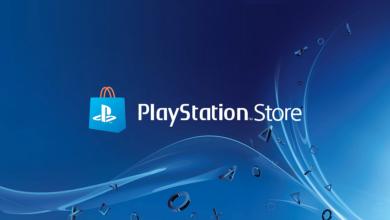 Photo of شرکت Sony بیشترین بازی های دانلود شده در PS Store، در سال 2019 را نشان می دهد