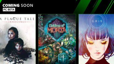 Photo of سه عنوان محبوب دیگر به سرویس Xbox Game Pass اضافه خواهد شد