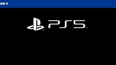 Photo of اطلاعات جدیدی از کنسول PS5 منتشر شد!