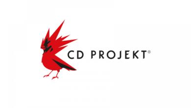 Photo of شرکت CD Projek دومین شرکت بزرگ بازیهای ویدئویی در اروپا شد