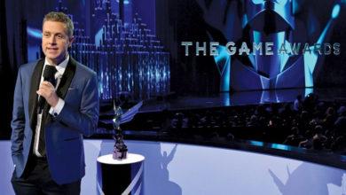 Photo of بعد از 25 سال برای اولین بار Geoff Keighley  در E3 حضور نخواهد داشت