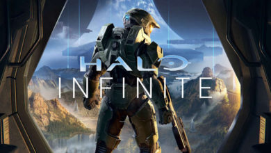 Photo of گیم انجین جدید Halo Infinite زیربنای Halo های آینده را پایه گذاری می کند