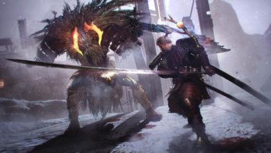 Photo of بازی Nioh از زمان عرضه تاکنون 3 میلیون نسخه فروش داشته است