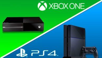 Photo of کنسول های PS4 و Xbox One از پس اجرای Baldur's Gate 3 بر نمی آیند