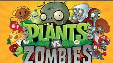 Photo of بررسی بازی Plants VS Zombies