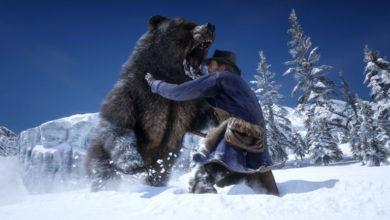 Photo of فروش Red Dead Redemption 2 و GTA 5 از مرز 150 میلیون نسخه عبور کرده است