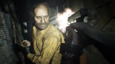 Photo of Resident Evil 7 هفت میلیون نسخه فروخته و DMC5 پرفروش ترین بازی در این سری می شود