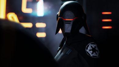Photo of شرکت EA درحال ساخت 2 بازی جدید از Star Wars است