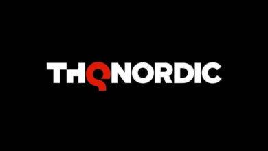 Photo of احداث یک استودیوی جدید توسط THQ Nordic برای ساخت بازی های Shooter/Survival