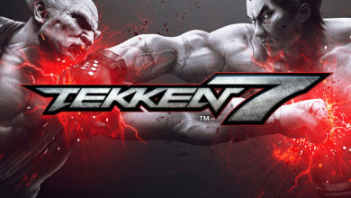 Photo of بازی Tekken 7 با فروش 5 میلیون نسخه، فروش کلی عنوان Tekken را به 49 میلیون رساند