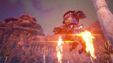 Photo of بازی The Outer Worlds دو میلیون نسخه فروش داشته است