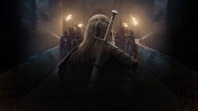 Photo of بازیگرانی که در فصل دوم سریال The Witcher خواهیم دید