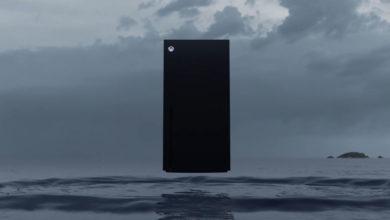 Photo of فیل اسپنسر می گوید رونمایی Xbox Series X ممکن بود فاجعه بار باشد