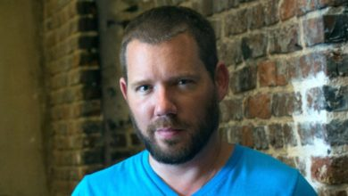 Photo of Cliff Bleszinski از علاقه خود به همکاری در ساخت ادامه Gears of War میگوید!