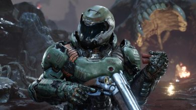 Photo of معرفی بازی Doom Eternal