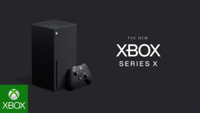 Photo of مشخصات سخت افزاری Xbox Series X به صورت رسمی منتشر شد!