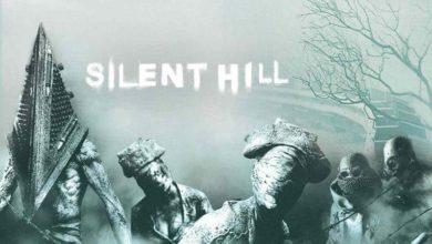 Photo of فیلم جدیدی از Silent Hill معرفی شد