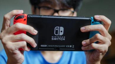 Photo of نظرسنجی سونی: به اجرای Remote Play روی Nintendo Switch علاقه دارید؟