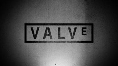 Photo of Valve برای کمک به شکل دادن گیم پلی، روانشناس استخدام می کند