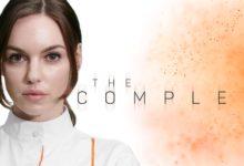 Photo of بررسی بازی The Complex