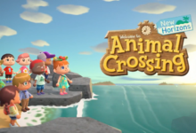 Photo of بررسی بازی Animal Crossing: New Horizons