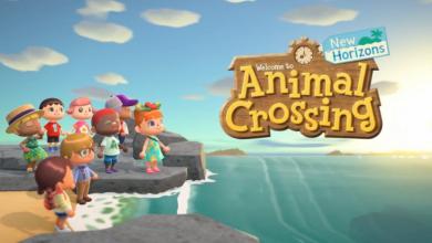 Photo of بررسی بازی Animal Crossing: New Horizons