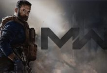 Photo of فصل سوم بازی Call Of Duty Modern Warfare چهارشنبه آغاز خواهد شد