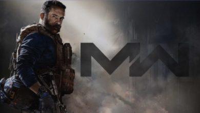 Photo of شایعه: نقشههای بیشتری از بازی Call of Duty: Modern Warfare 2 به نسخه ریبوت اضافه خواهند شد