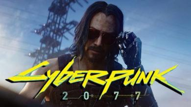 Photo of ویروس کرونا بی تاثیر بر تولید عنوان Cyberpunk 2077