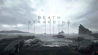 Photo of قابلیت Photo mode بازی Death Stranding به نسخه PS4 نیز اضافه خواهد شد