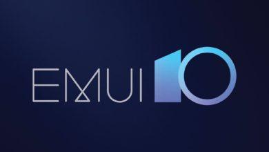 Photo of کدام گوشیهای هوآوی در ماه مارس آپدیت EMUI 10 را دریافت میکنند؟