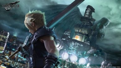 Photo of باندل بازی Final Fantasy VII Remake برای ژاپن معرفی شد + جزئیات