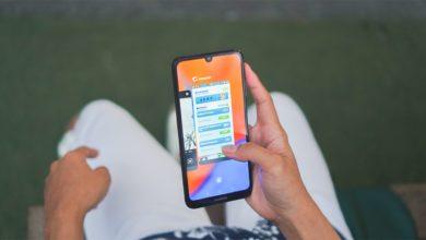 Photo of دوام باتری Huawei Y6 2019 جان یک انسان را نجات داد