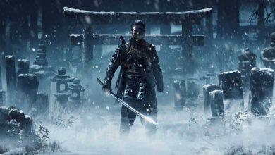 Photo of از اعلام رسمی تاریخ انتشار Ghost Of Tsushima تا ساخت سریال The Last of Us