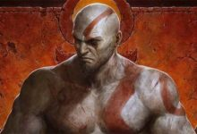 Photo of از به سرقت رفتن اطلاعات پردازنده گرافیکی Xbox Series X تا کامیک بوک God of War
