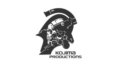 Photo of ویروس کرونا به استودیو Kojima Productions نیز رسید!