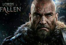 Photo of بازی Lords of the Fallen 2 برای نسل بعد منتشر خواهد شد