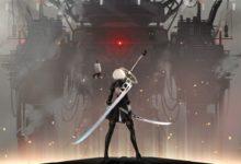 Photo of بازی NieR: Automata به Xbox Game Pass اضافه خواهد شد