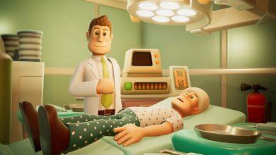 Photo of بررسی بازی Two Point Hospital