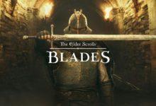 Photo of تاریخ انتشار تقریبی بازی The Elder Scrolls: Blades برای کنسول Nintendo Switch مشخص شد