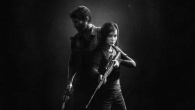 Photo of خالق چرنوبیل سریال The Last Of Us را می سازد