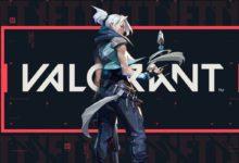 Photo of استودیو Riot Games تاریخ عرضه بتای محدود بازی Valorant را اعلام کرد