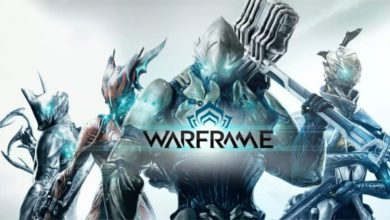 Photo of بازی Warframe برای کنسولهای نسل بعد تأیید شد